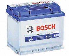 Батарея Bosch модели S4