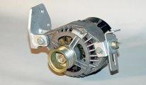 09a61c172ba1b43 206x120 - Схема генератора ваз 21074 инжектор