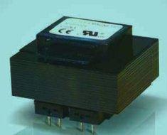 Трансформаторное устройство