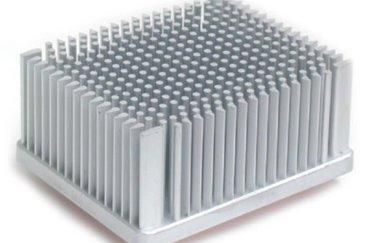 Компьютерный радиатор