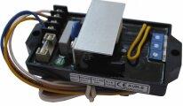 7bde9a14eac6969 206x120 - Схема генератора ваз 21074 инжектор
