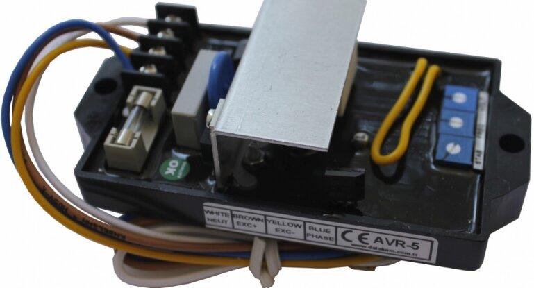 7bde9a14eac6969 769x415 - Трехуровневый регулятор напряжения на генератор