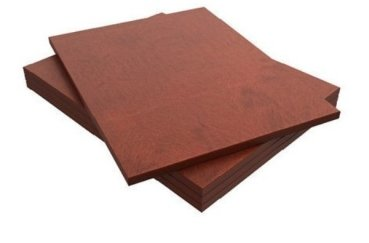Текстолитовая плита