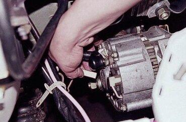 bd206bc21d76fcf 369x243 - Схема генератора ваз 21074 инжектор