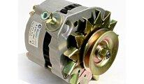 18d14ced0ee86d6 206x120 - Схема генератора ваз 21074 инжектор