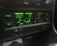 Управляющее устройство КК с дисплеем